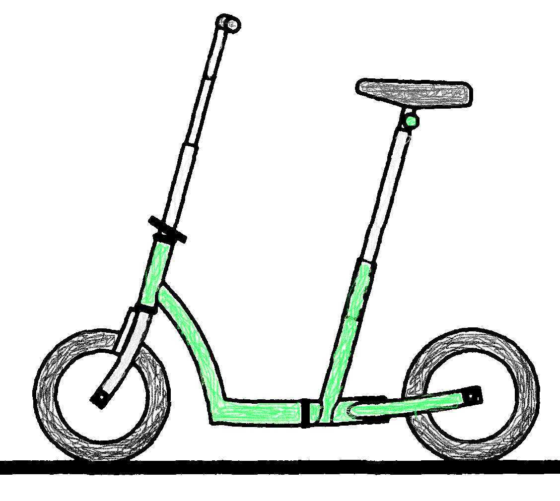 Cortina Speed Herenfiets 8 Versnellingen 2017 additionally 35 087 Ft 17 Renault Vol 1 Basic Set 7426 likewise Suzuki King Quad Parts Diagram together with 68027776 furthermore Vintage Microphones Wiring Diagrams. on ts 440